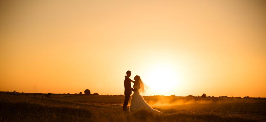 Fotografo de bodas en Guadalajara.