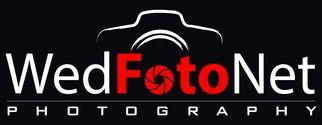 WedFotoNet – Fotógrafo de Bodas.