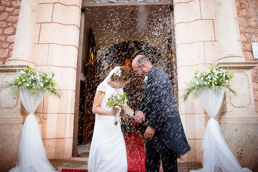 Fotografo de bodas Totana