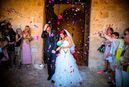 Fotografo bodas en Granada