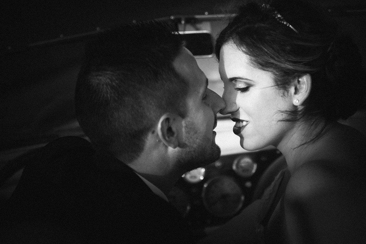 Video boda de Mari y Ruben