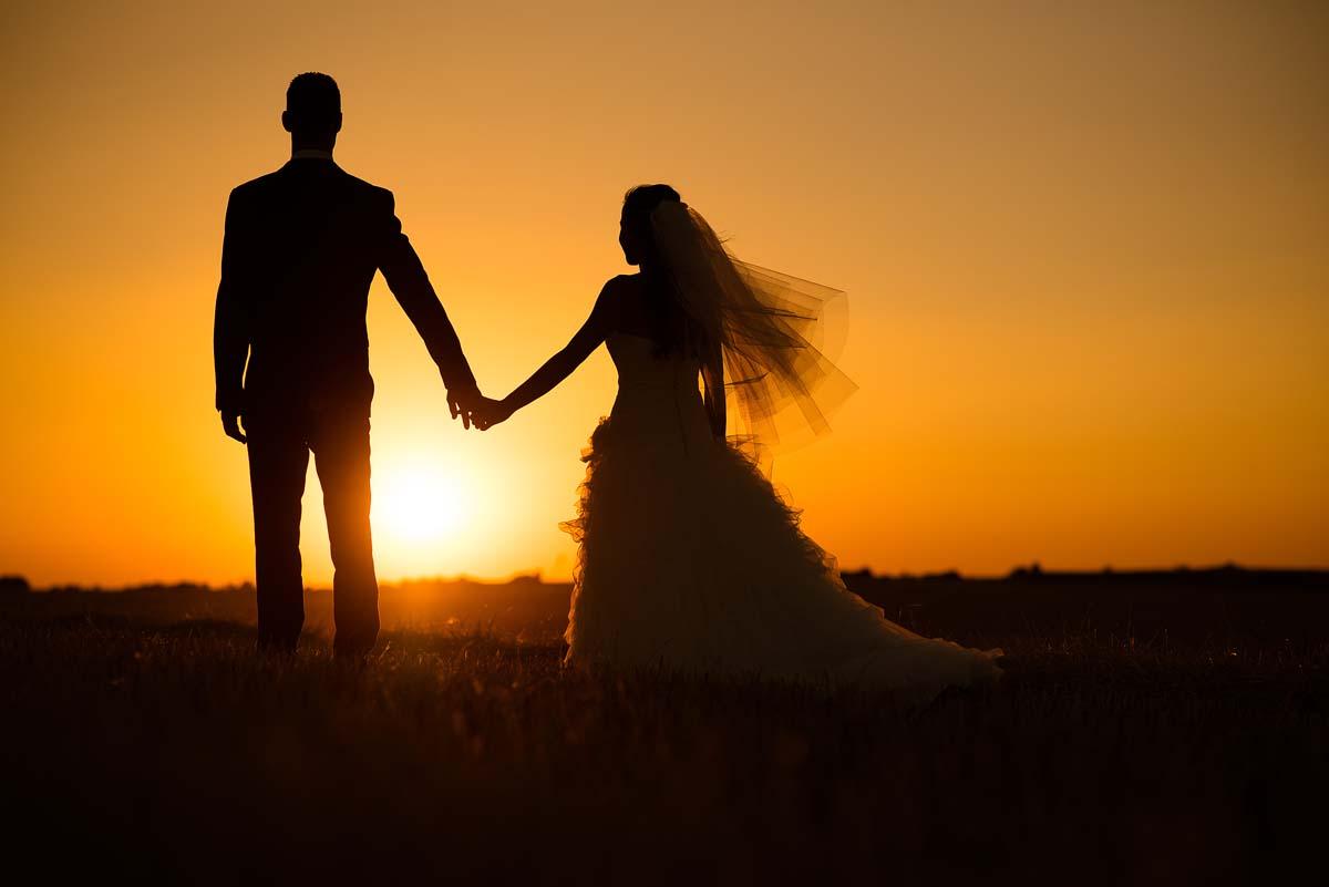 Spain Wedding - 007