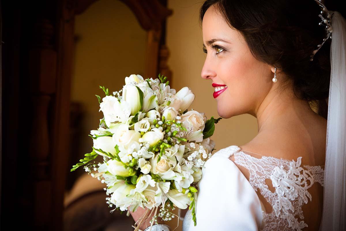 Spain Wedding - 020