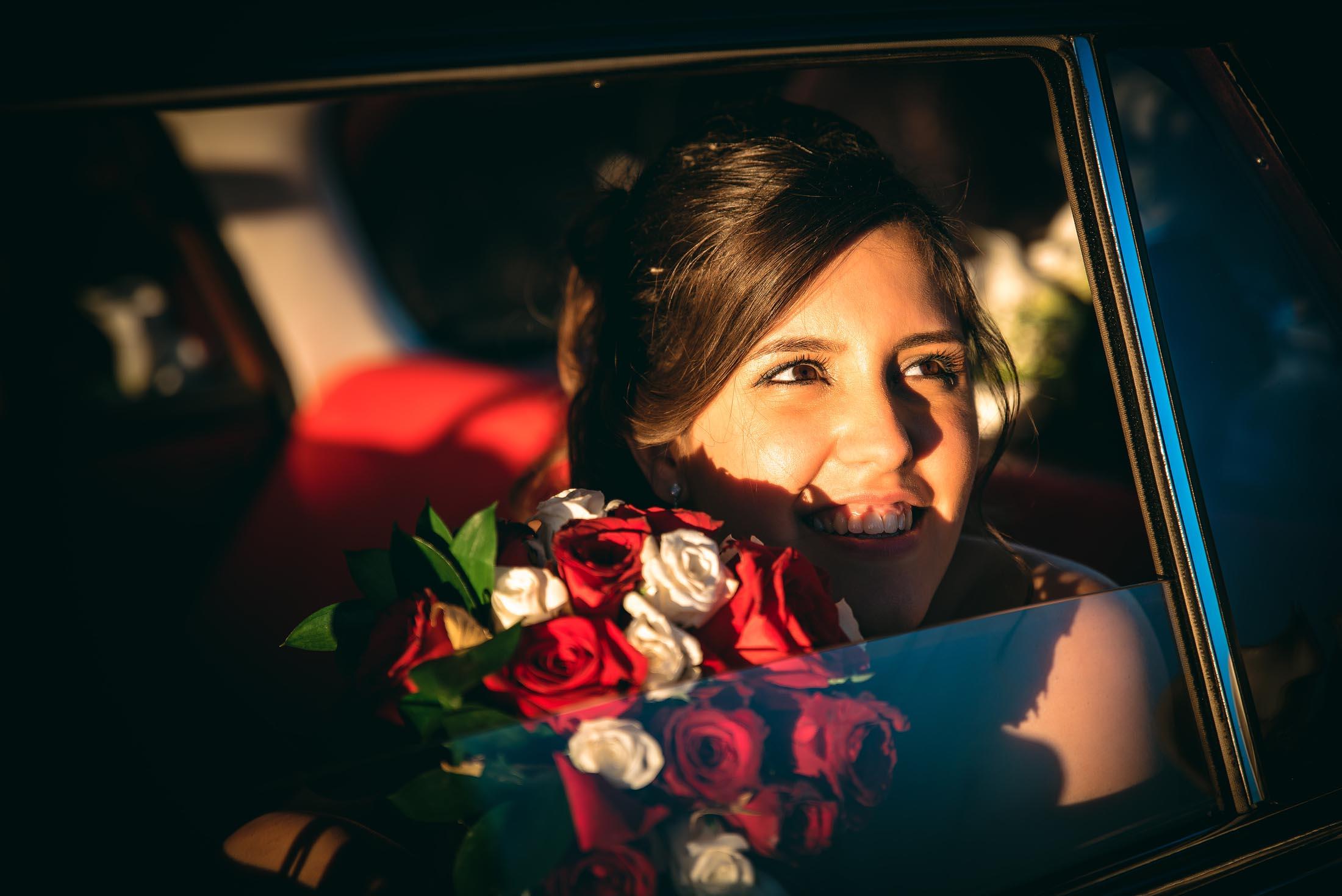 Mejor fotografo bodas España