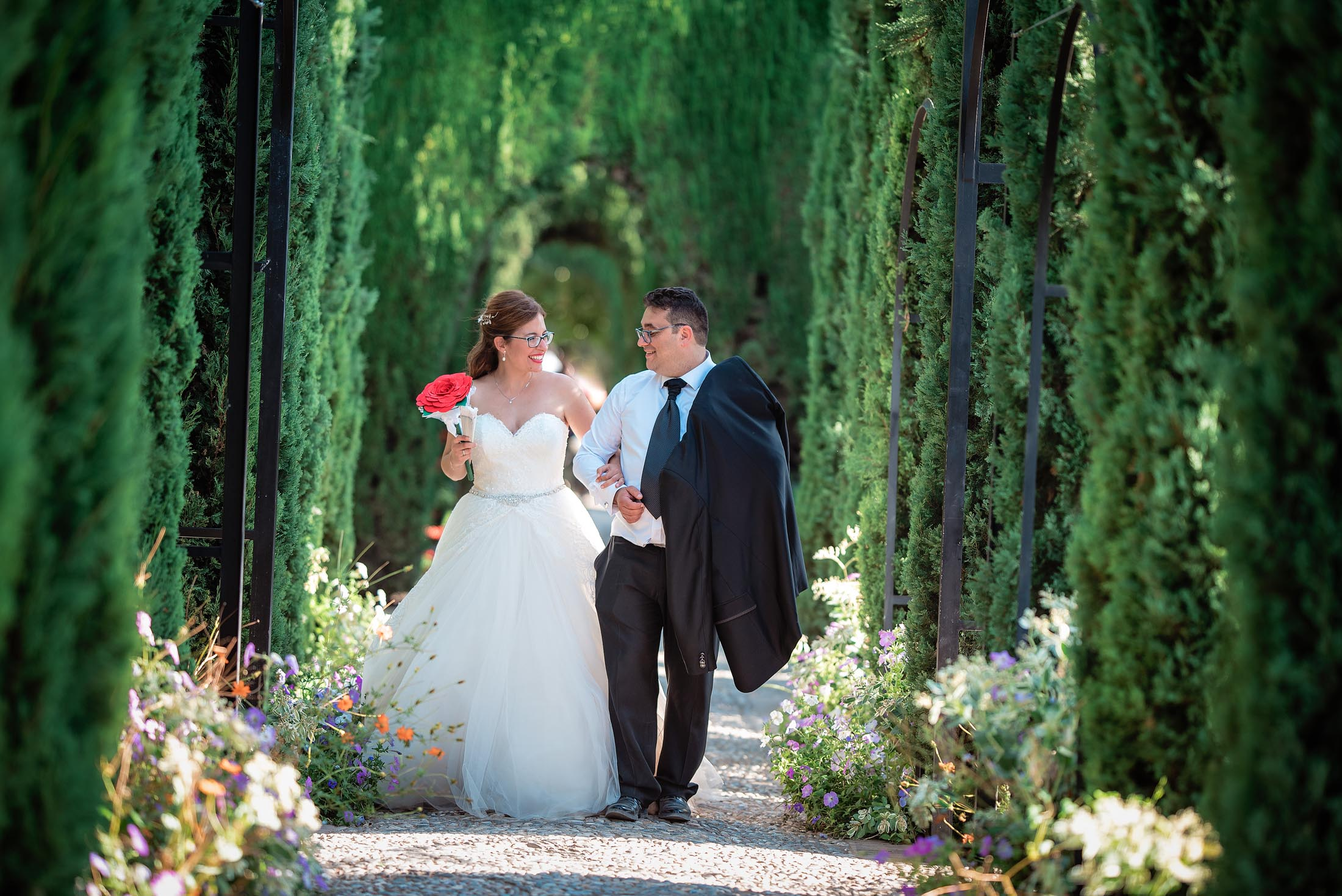Mejor fotos de boda