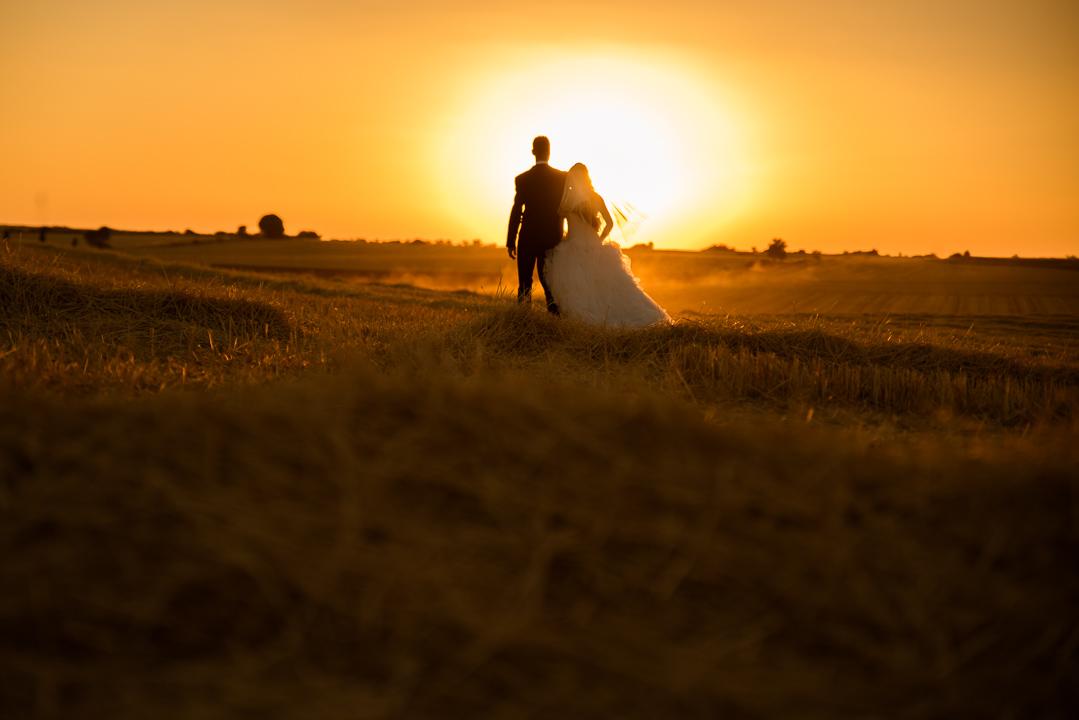 Precio fotografo de bodas Granada