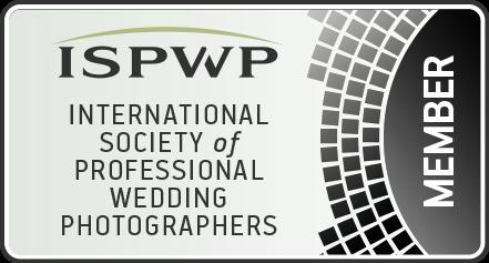 ISPWP WedFotoNEt