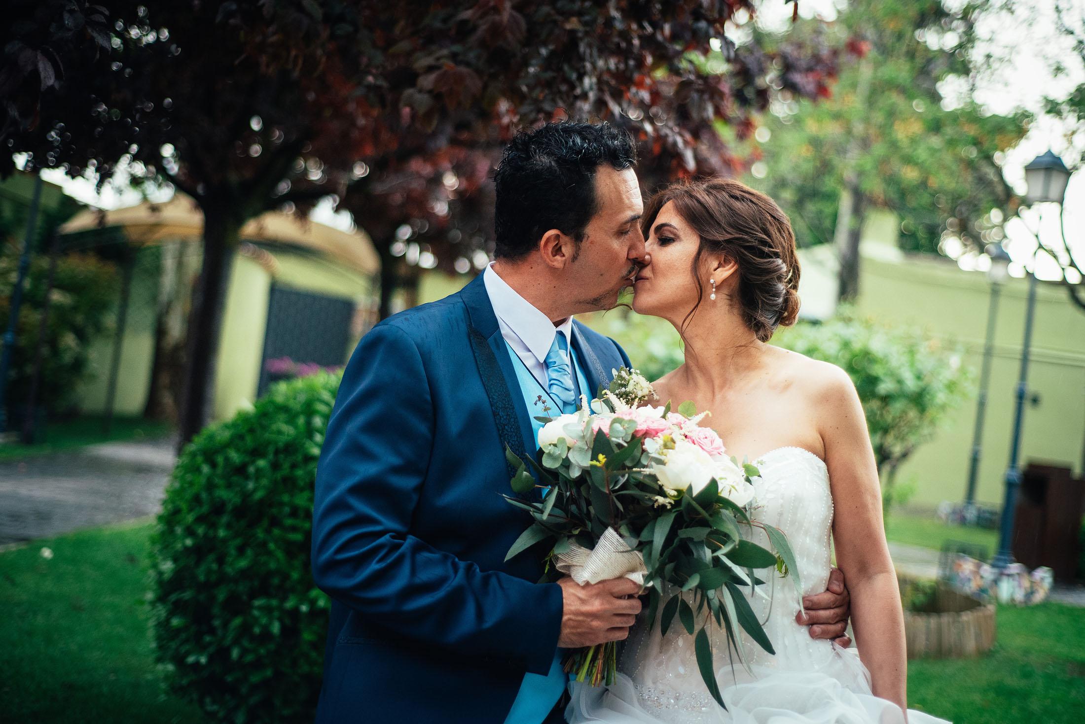 Fotógrafo bodas Albacete