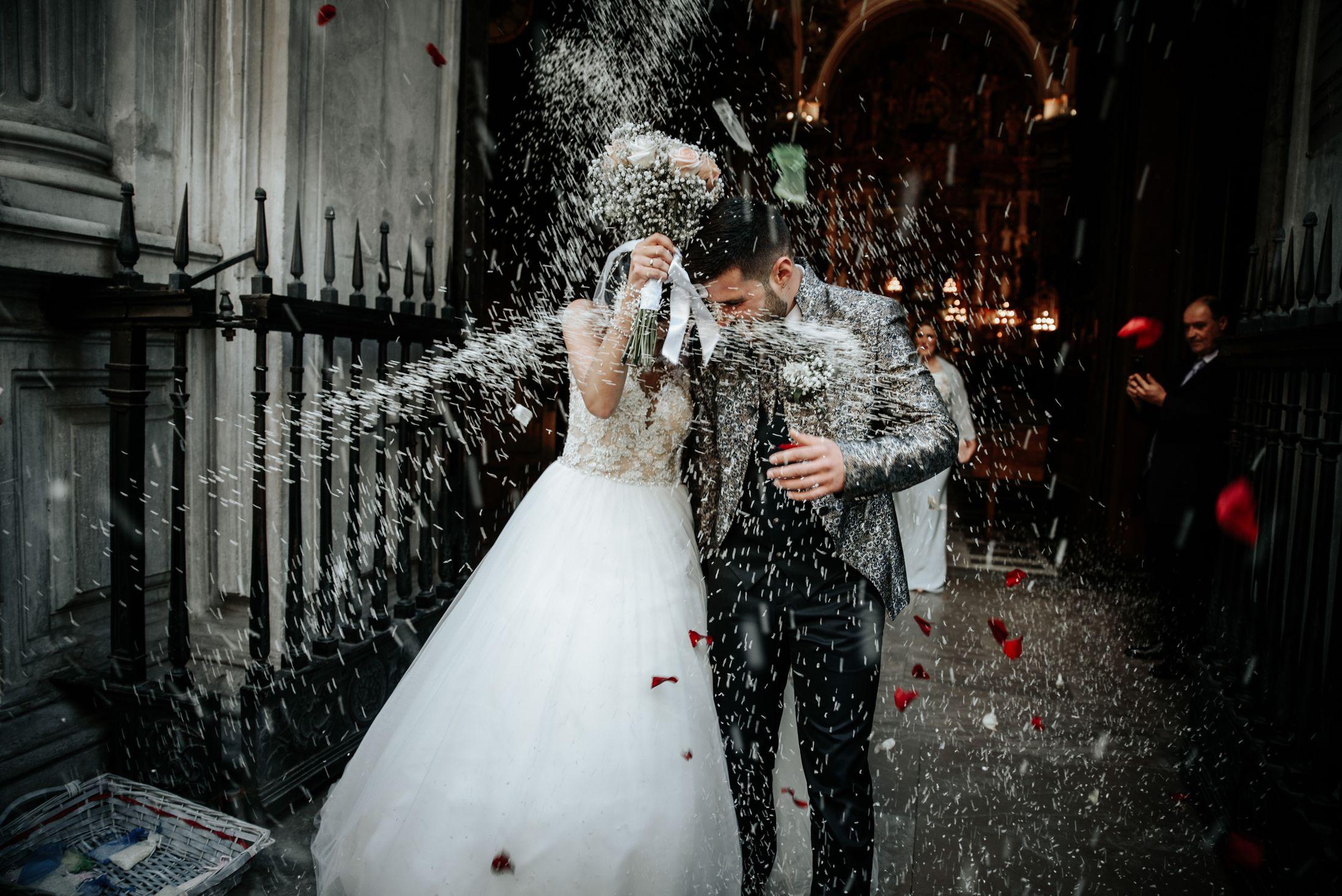 fotografo-bodas-granada