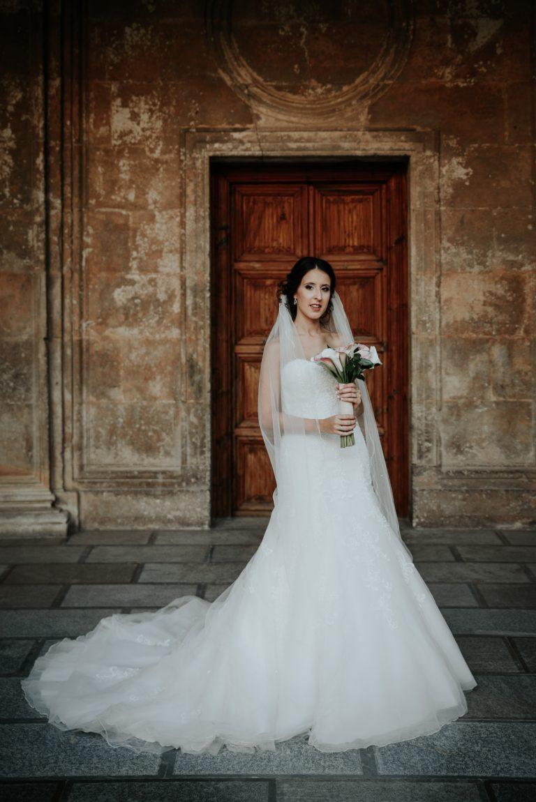 Fotógrafo-bodas-granada