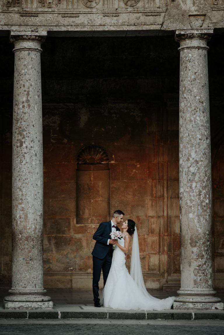 Fotógrafo-de-bodas