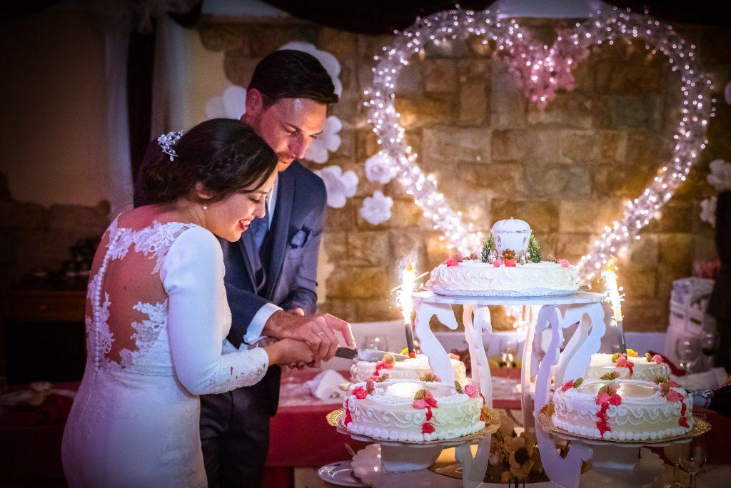 Fotografo-de-bodas-en-Baza