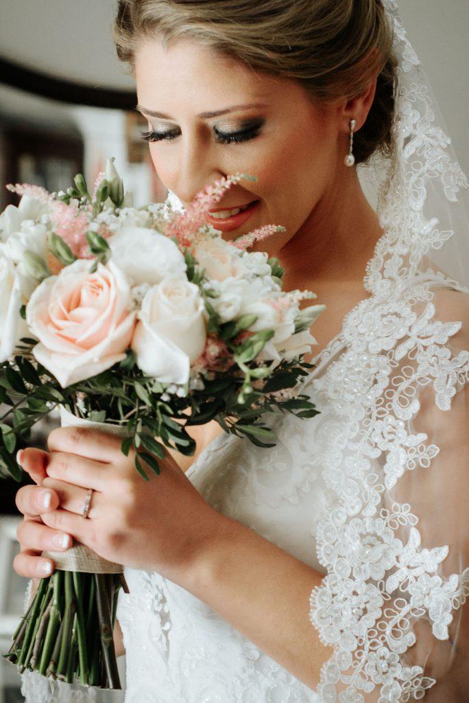Fotografo de bodas de Alta Calidad
