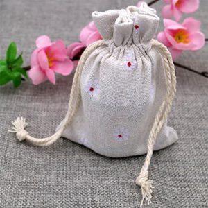 Bolsas para arroz de boda