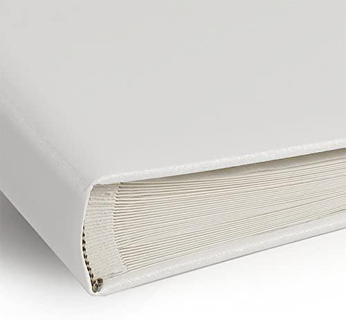 Libro de firmas Bodas