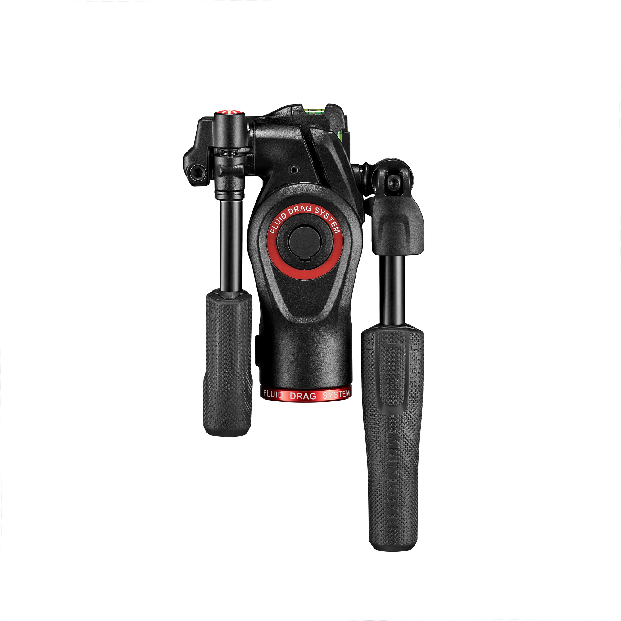 Manfrotto Befree 3-Way
