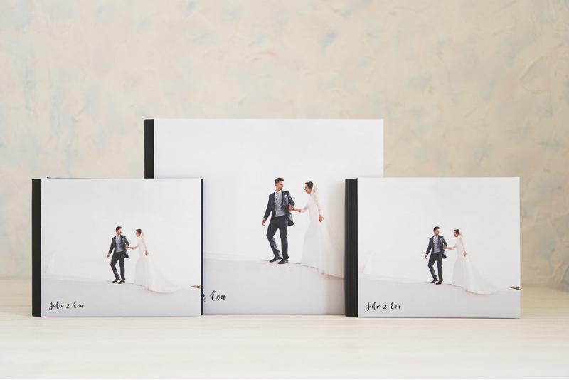 Album de Boda-0066