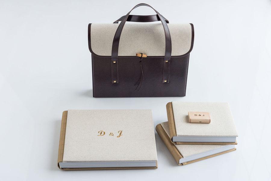 Seda-Cotton-Lino 01