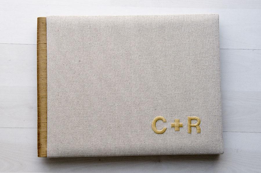 Seda-Cotton-Lino 11