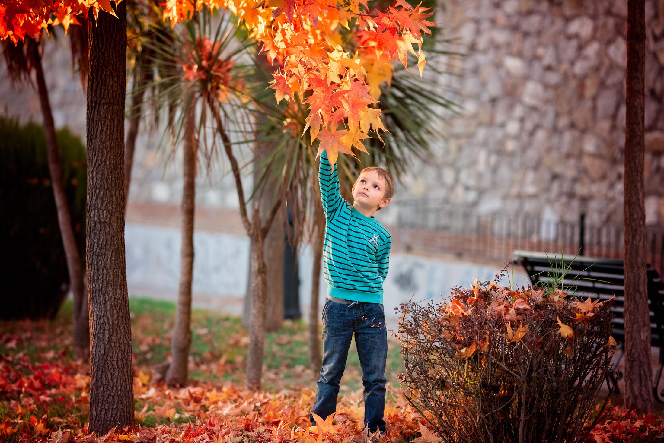 Fotografo ninos Granada - 01