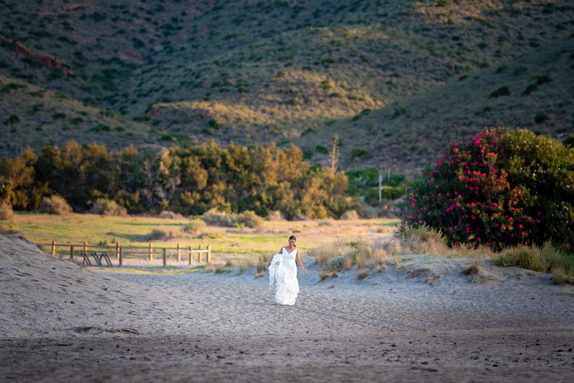 ost Boda en la playa de Monsul 01