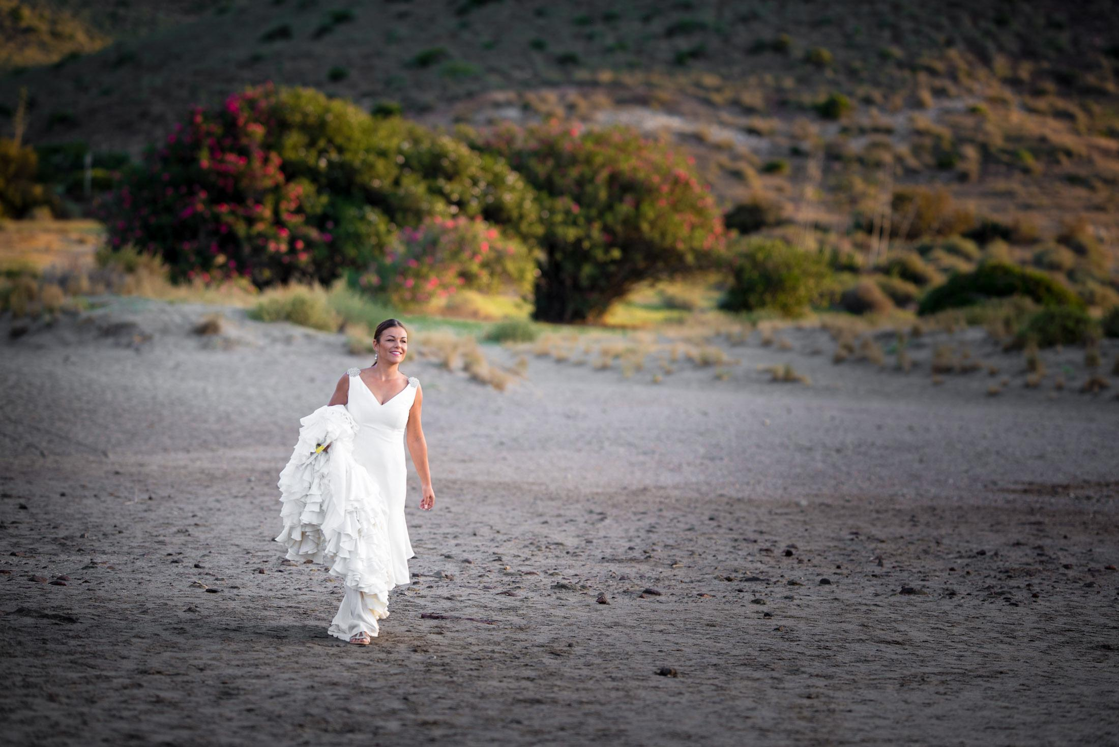 ost Boda en la playa de Monsul 02