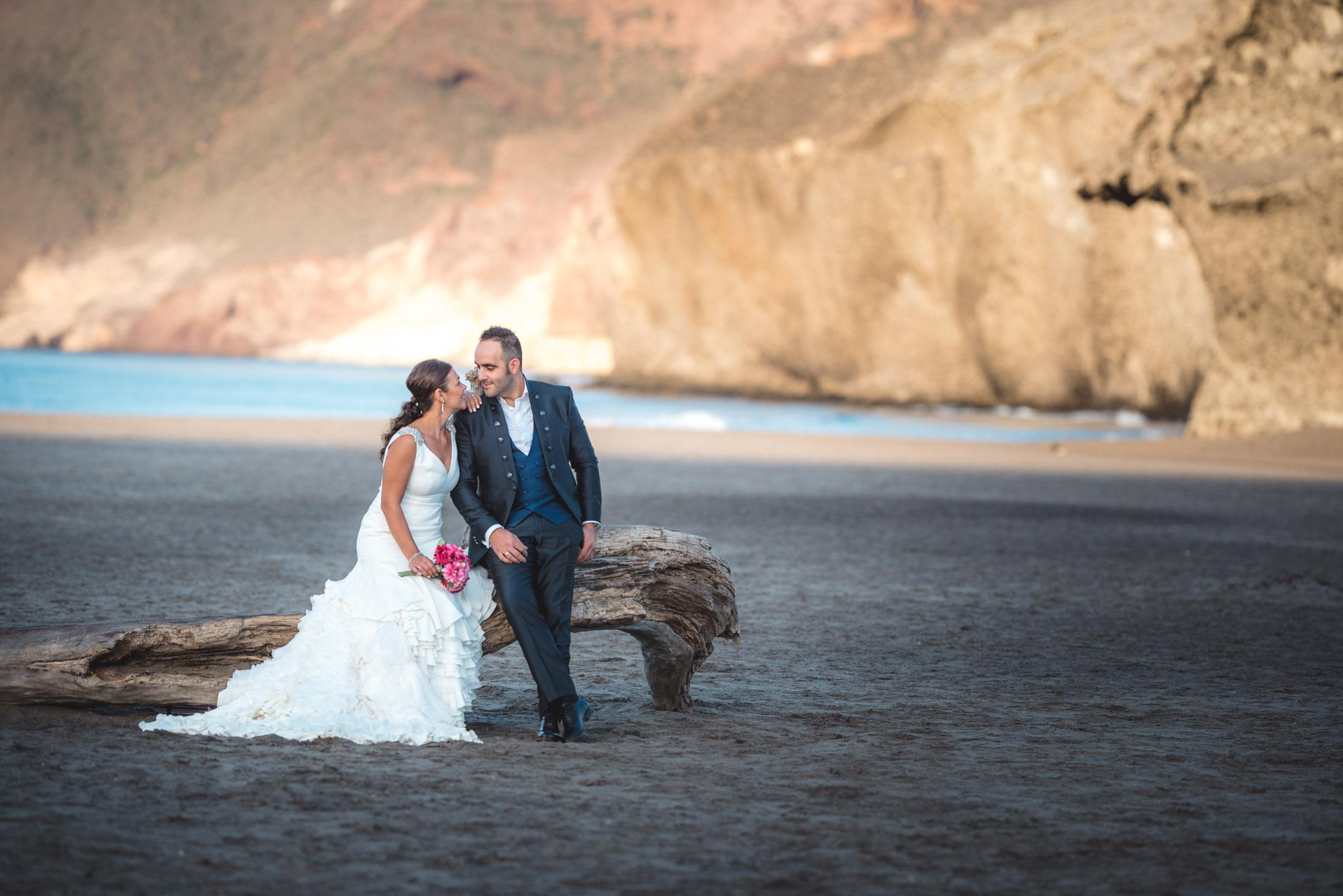 ost Boda en la playa de Monsul 03