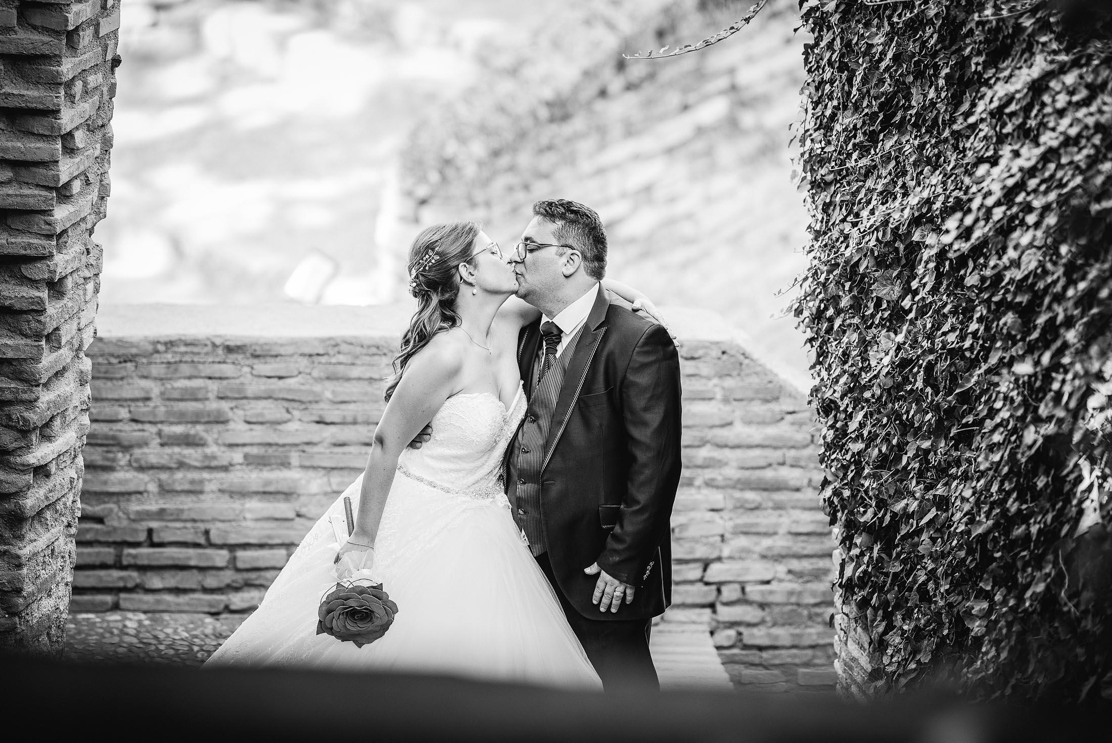 Postboda de Rocio y Jesus - Alhambra - 1-0076