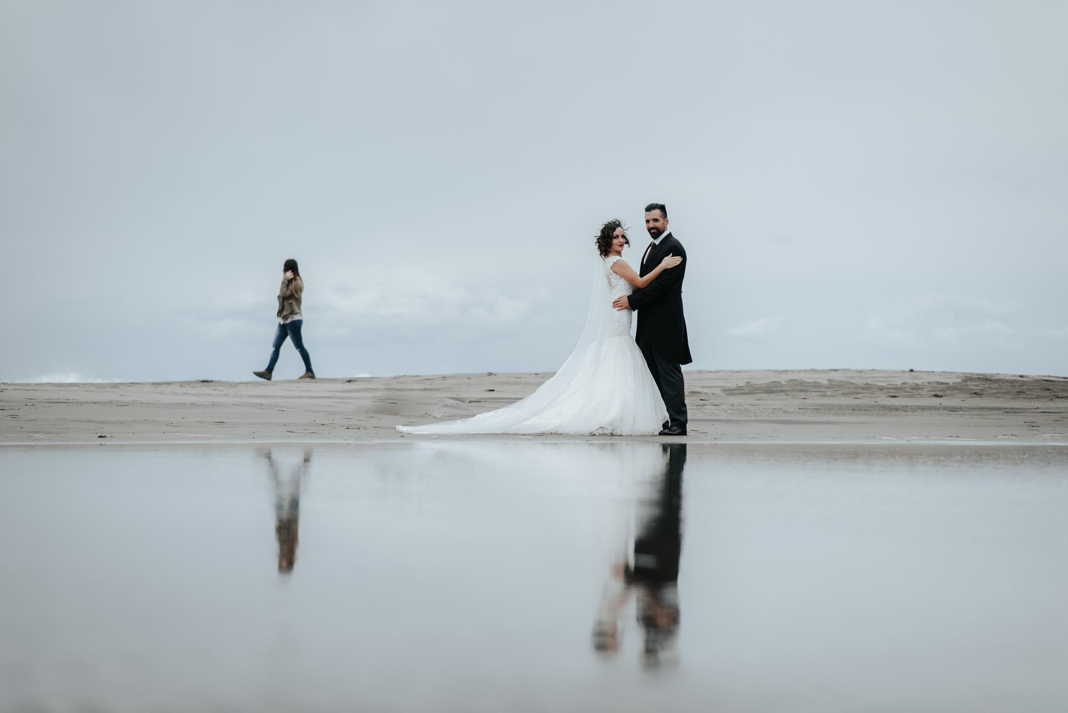 Post Boda en la playa de Monsul - Francisco y Nieves-0006