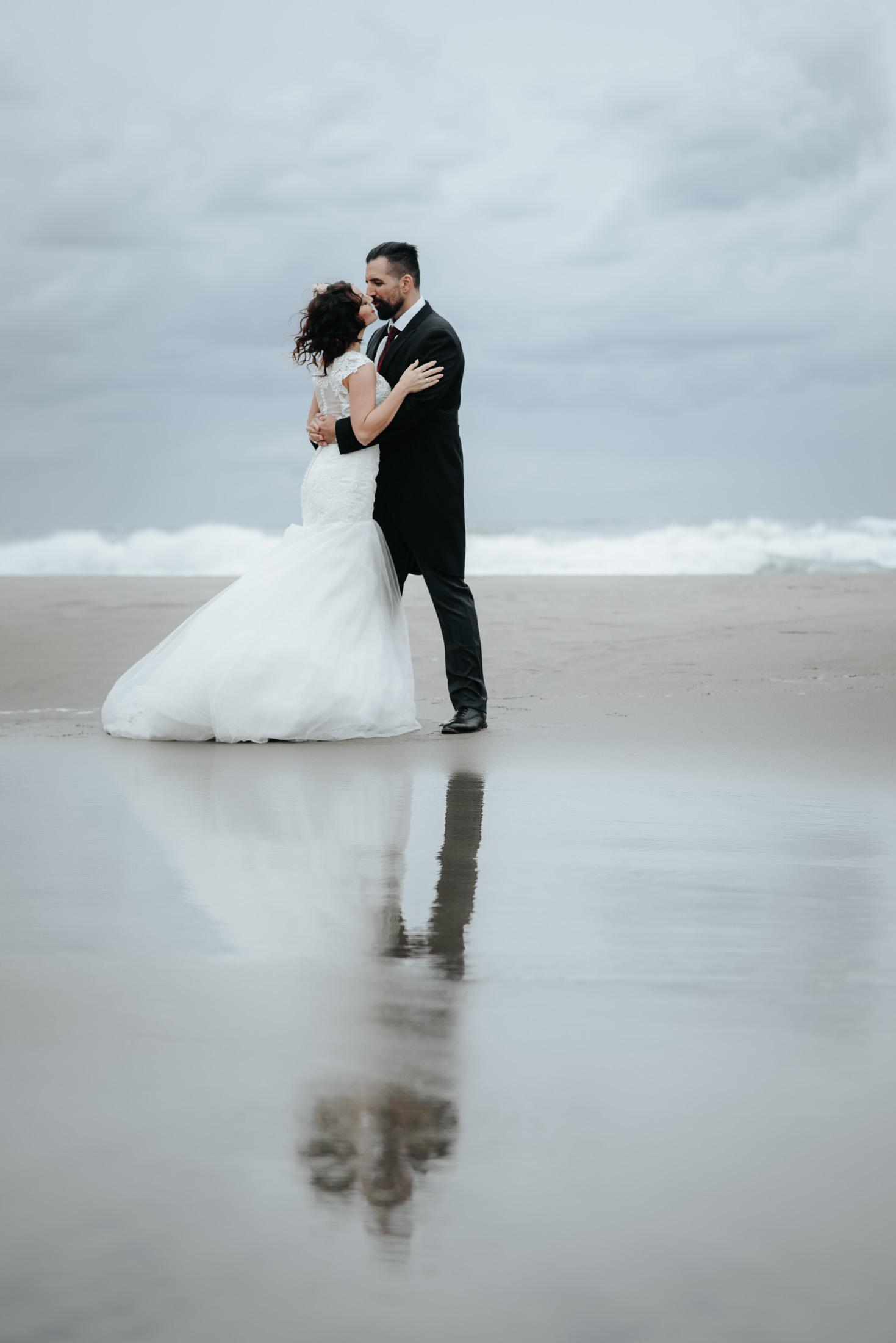Post Boda en la playa de Monsul - Francisco y Nieves-0054