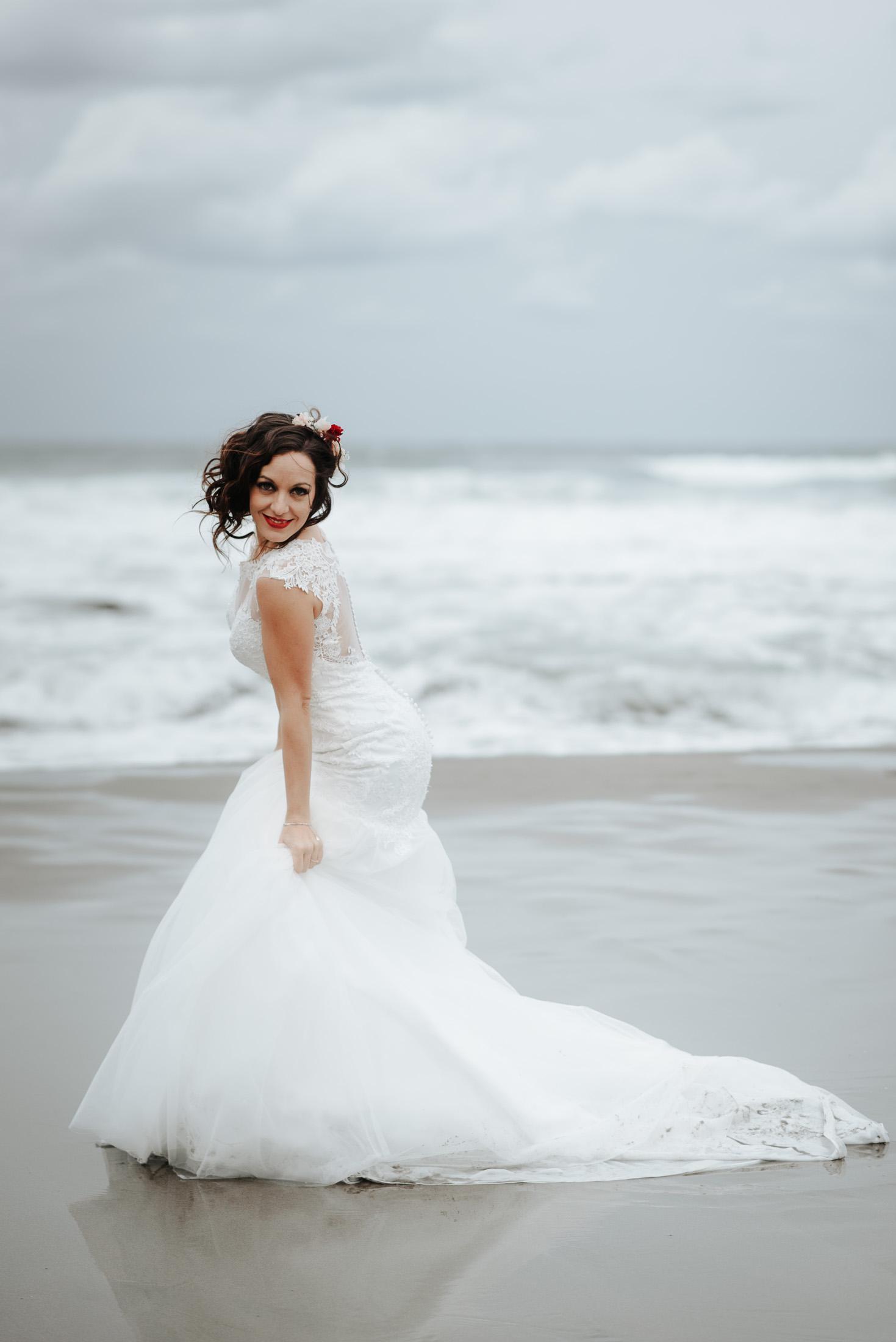 Post Boda en la playa de Monsul - Francisco y Nieves-0082