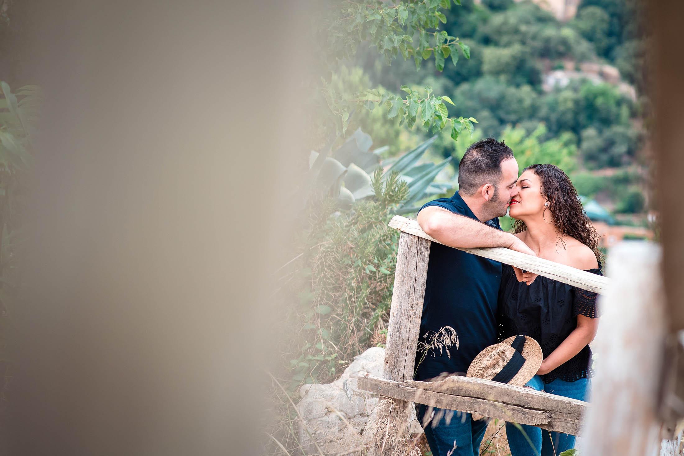 Preboda de Lydia y Ricardo - Albaicin Granada-014