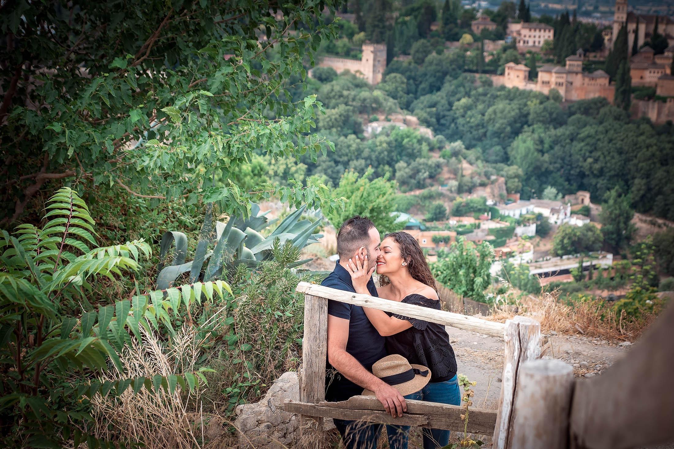 Preboda de Lydia y Ricardo - Albaicin Granada-015
