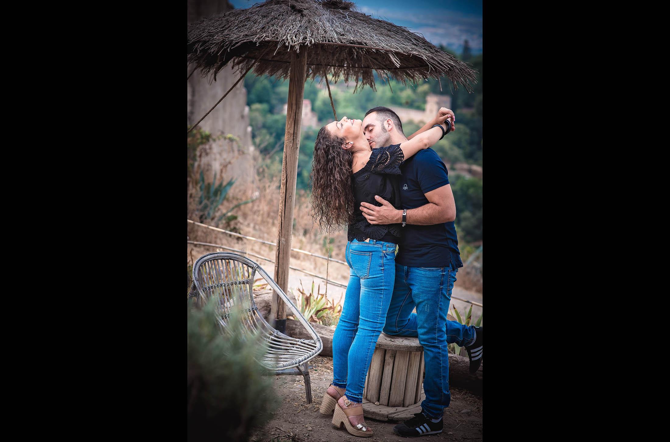 Preboda de Lydia y Ricardo - Albaicin Granada-026
