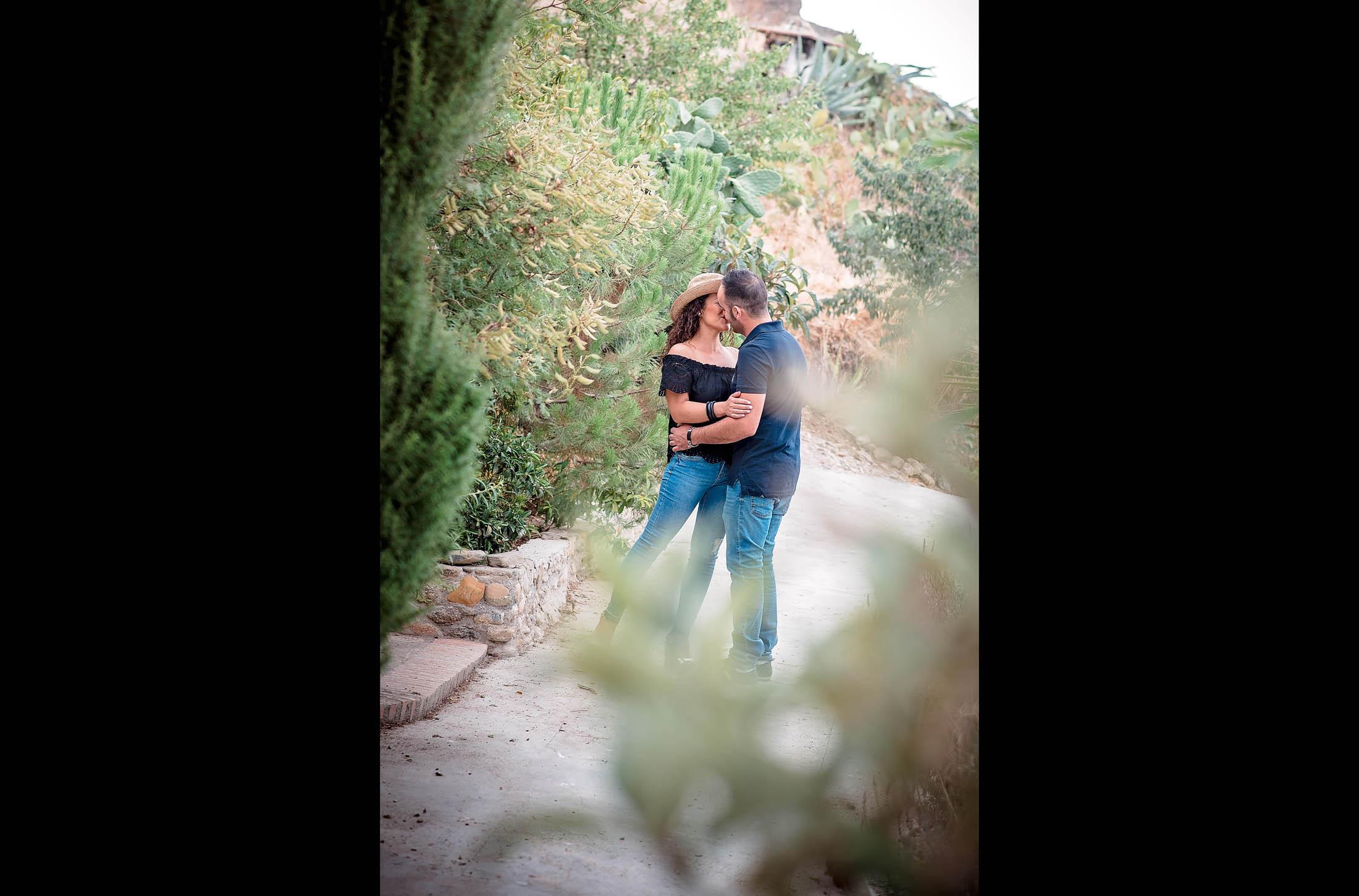 Preboda de Lydia y Ricardo - Albaicin Granada-035