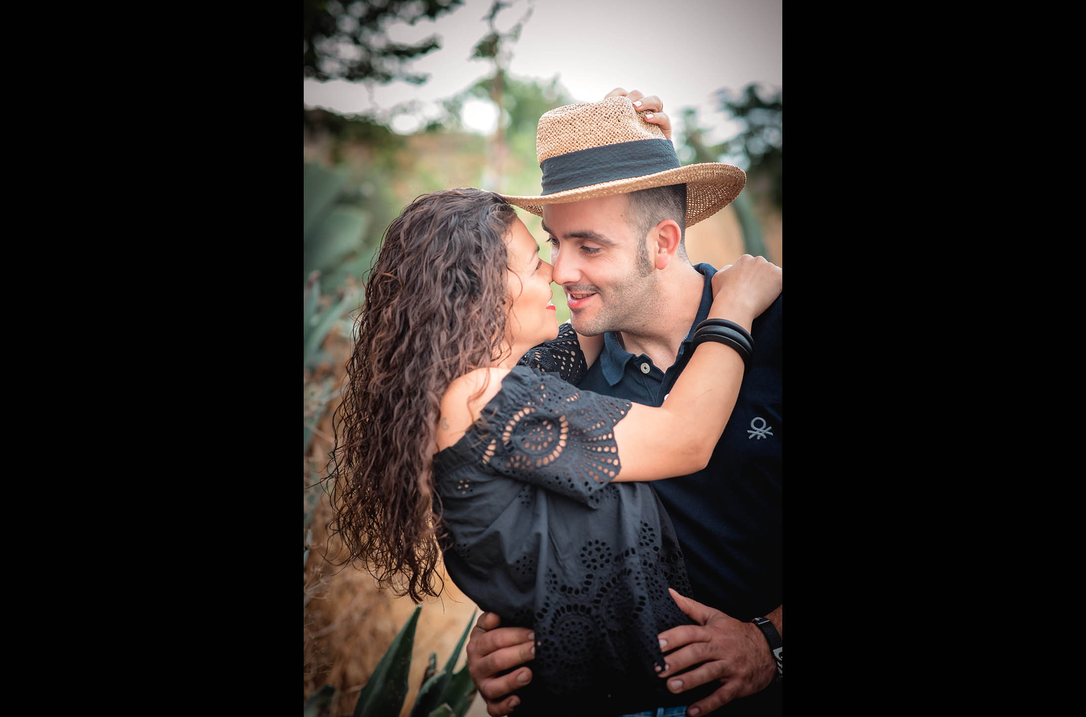 Preboda de Lydia y Ricardo - Albaicin Granada-036