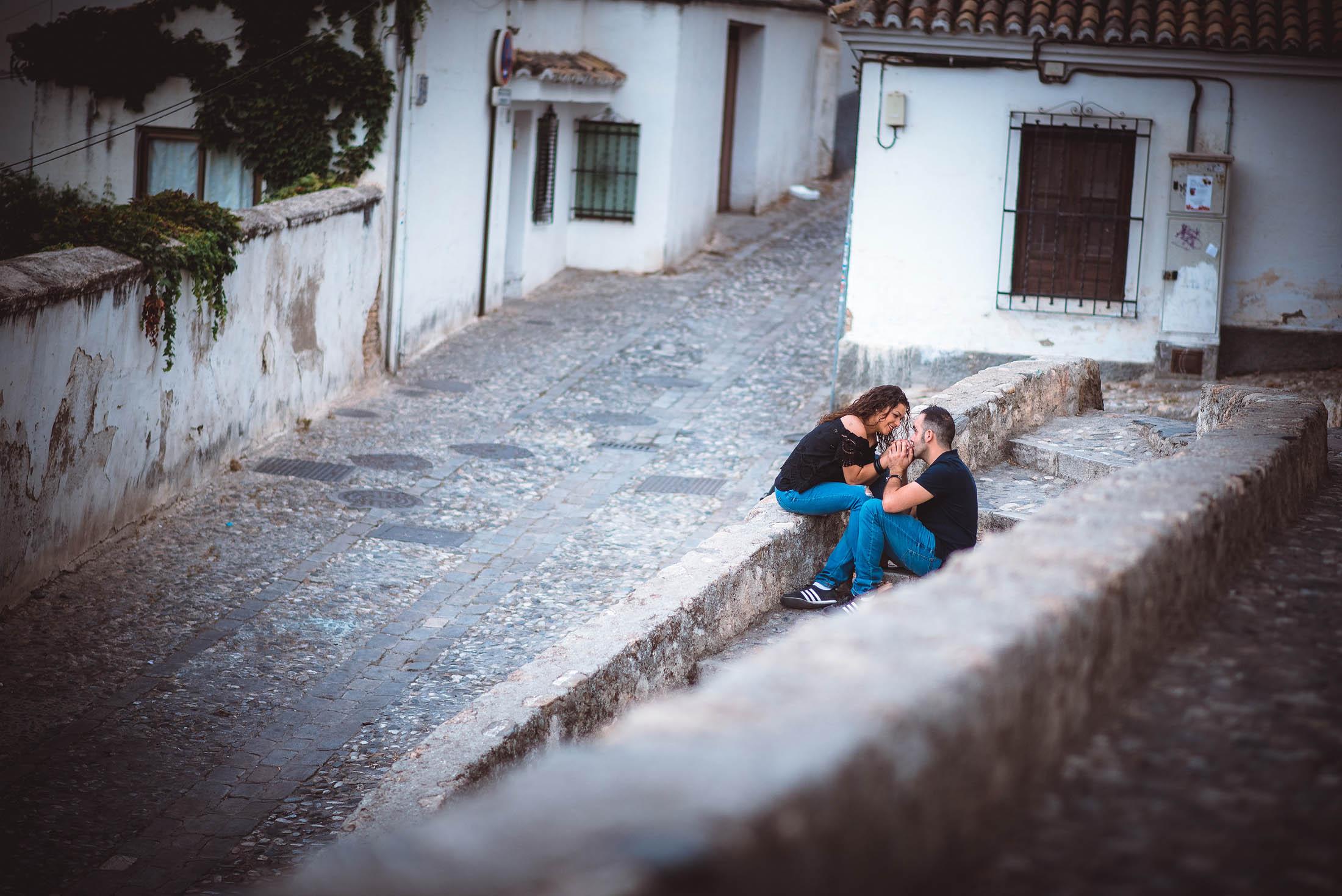 Preboda de Lydia y Ricardo - Albaicin Granada-043