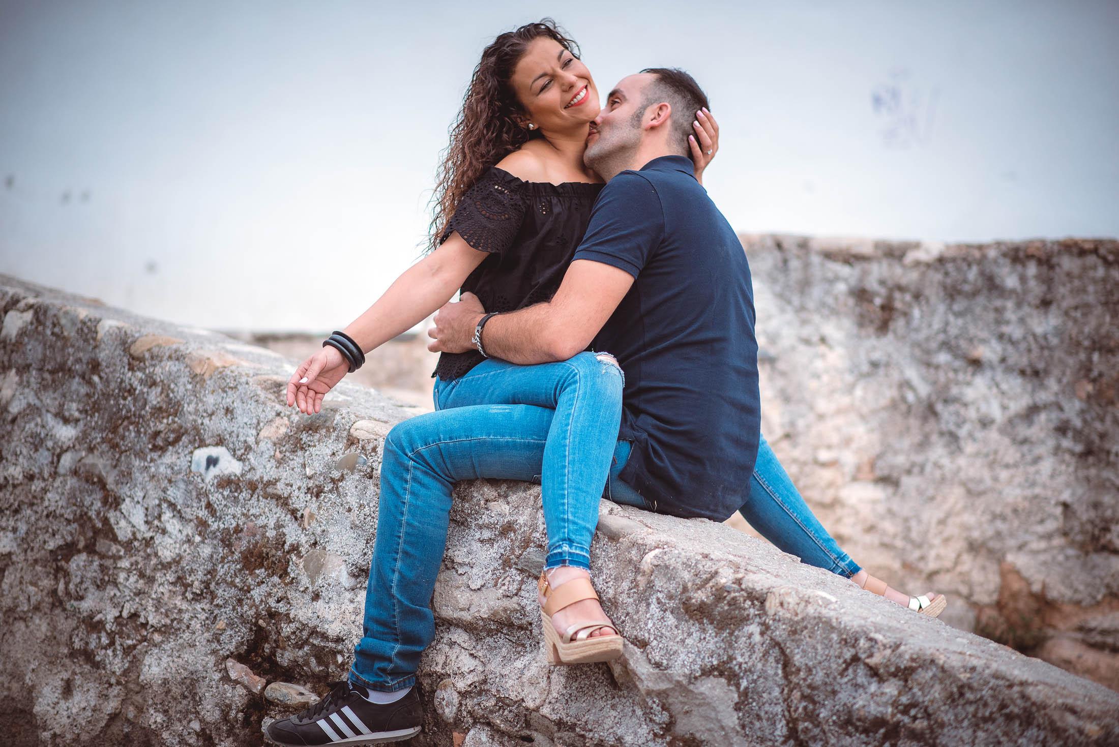 Preboda de Lydia y Ricardo - Albaicin Granada-049