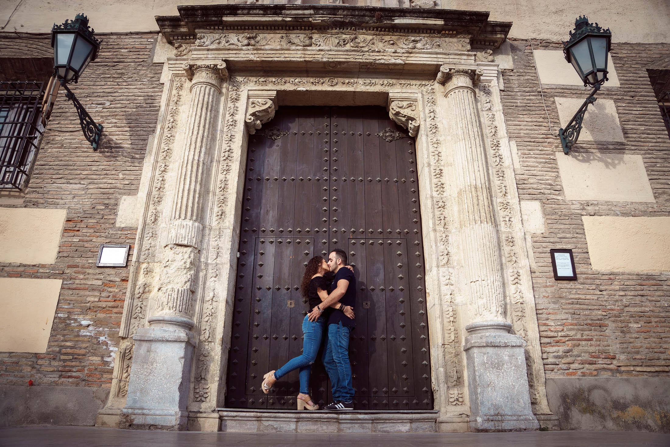 Preboda de Lydia y Ricardo - Albaicin Granada-055