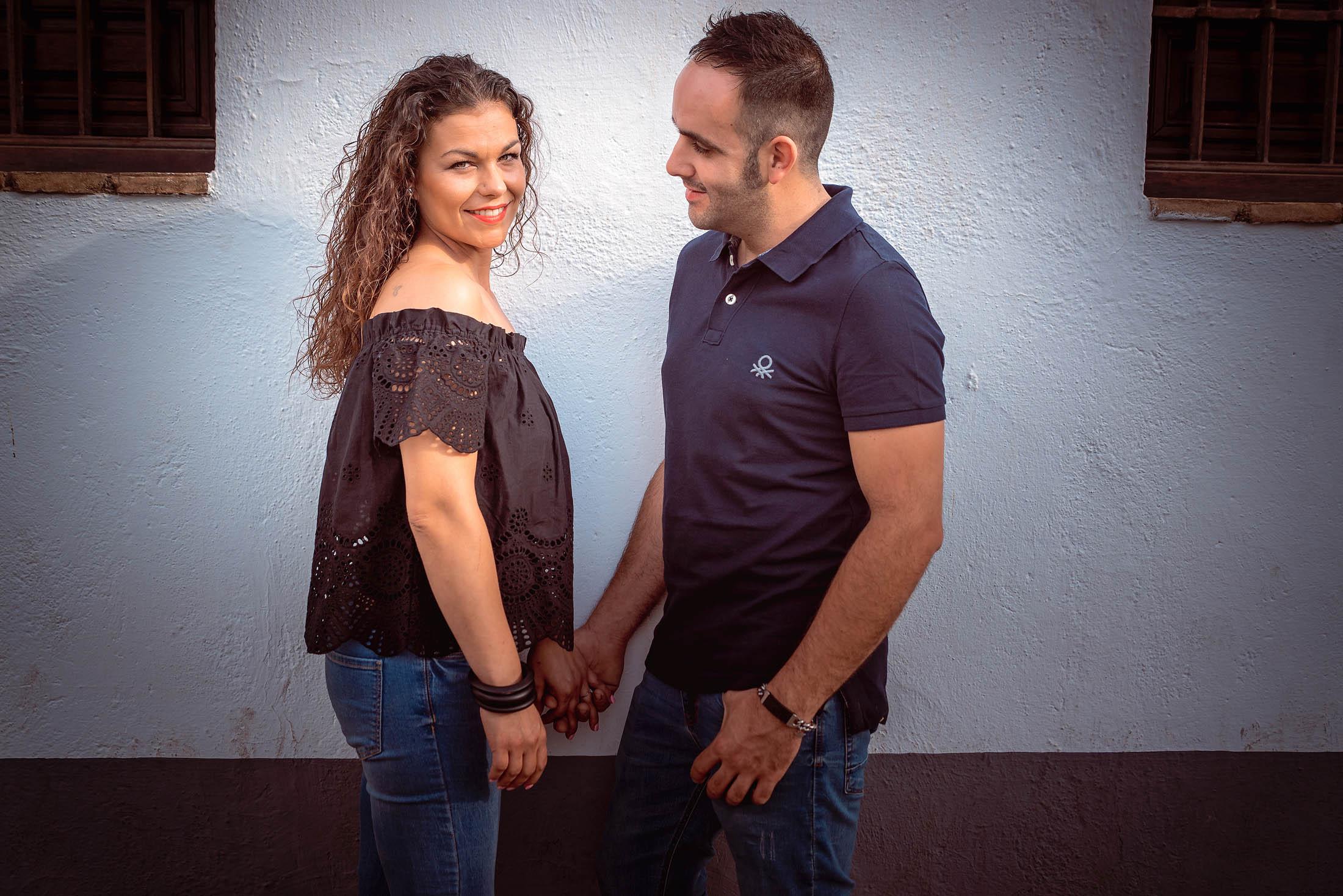 Preboda de Lydia y Ricardo - Albaicin Granada-059