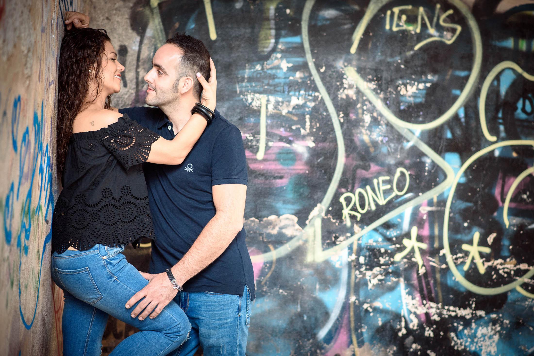 Preboda de Lydia y Ricardo - Albaicin Granada-069