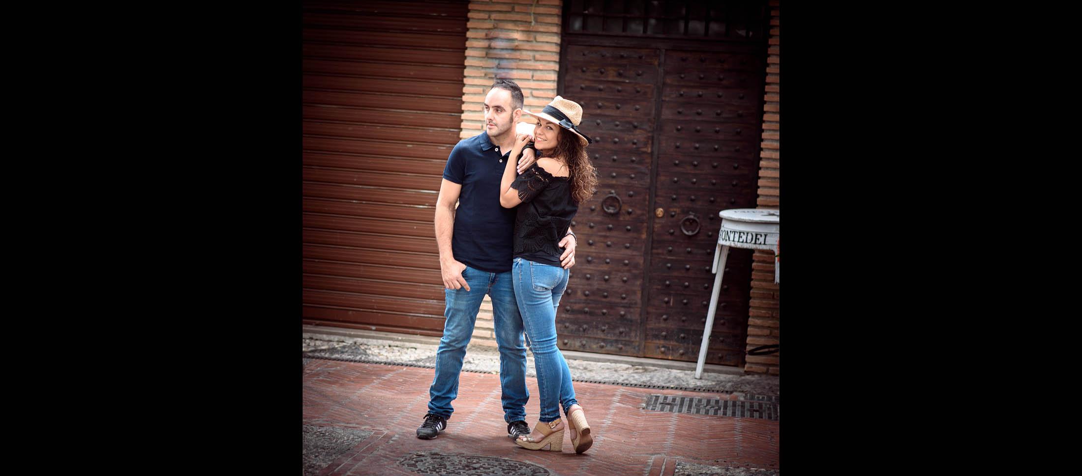 Preboda de Lydia y Ricardo - Albaicin Granada-077