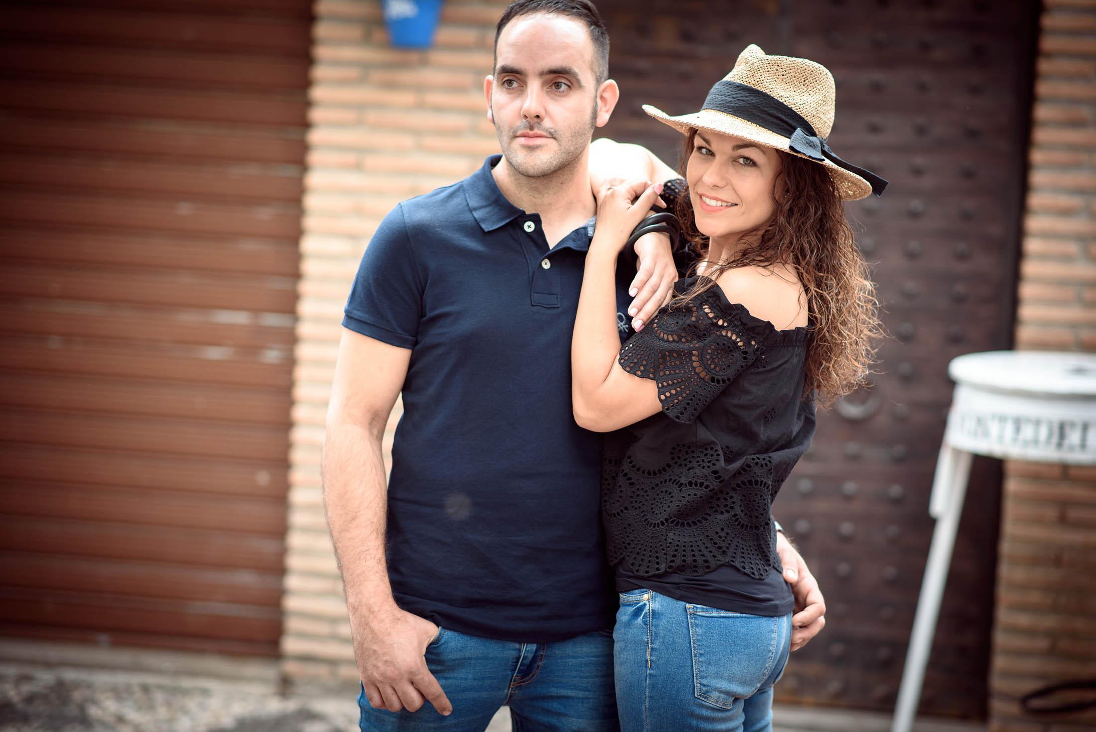 Preboda de Lydia y Ricardo - Albaicin Granada-078
