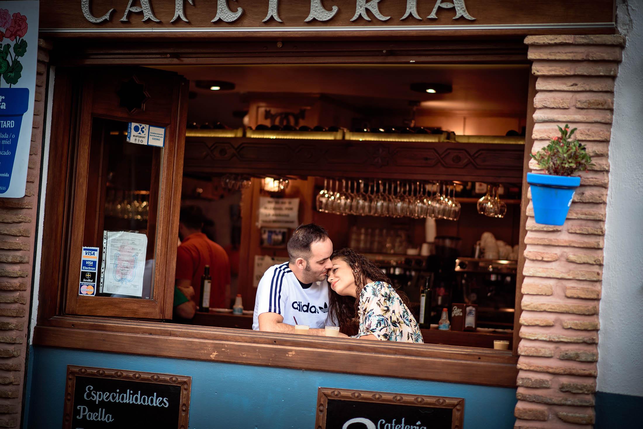 Preboda de Lydia y Ricardo - Albaicin Granada-080