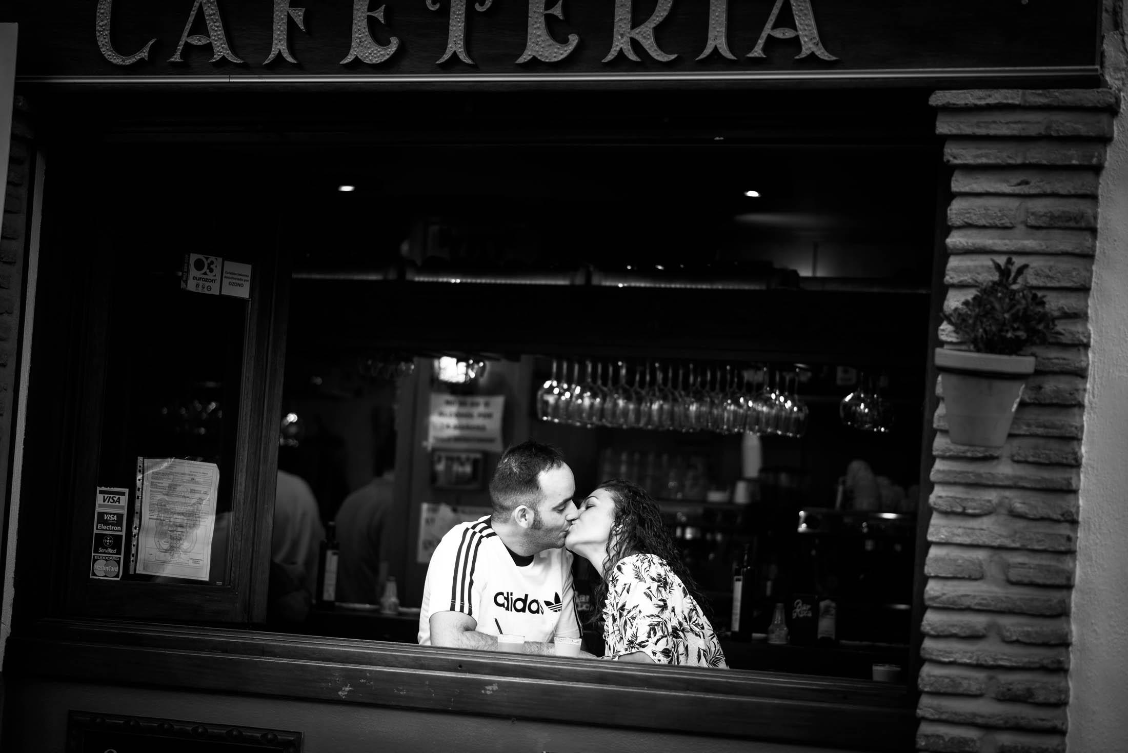 Preboda de Lydia y Ricardo - Albaicin Granada-081