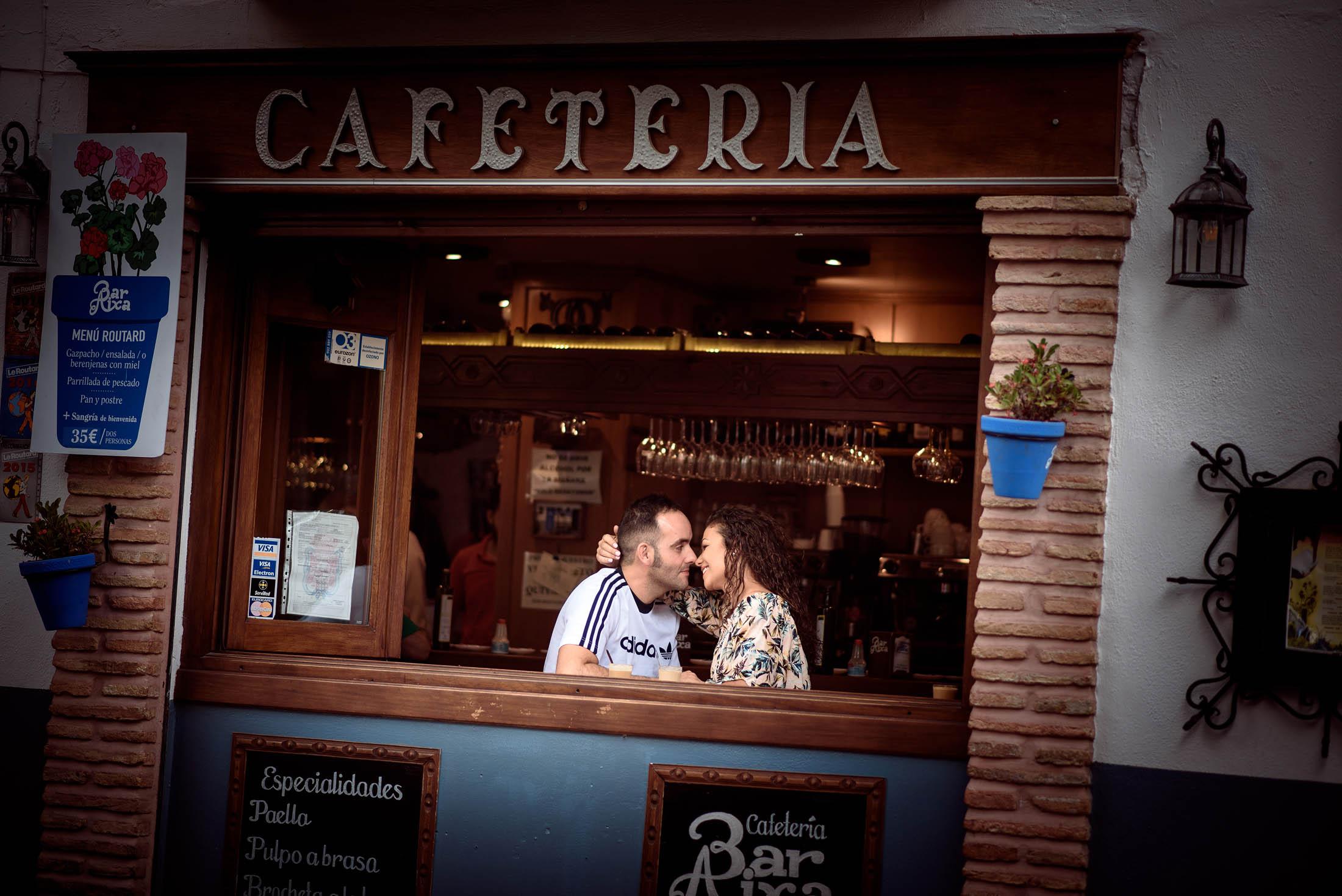 Preboda de Lydia y Ricardo - Albaicin Granada-082