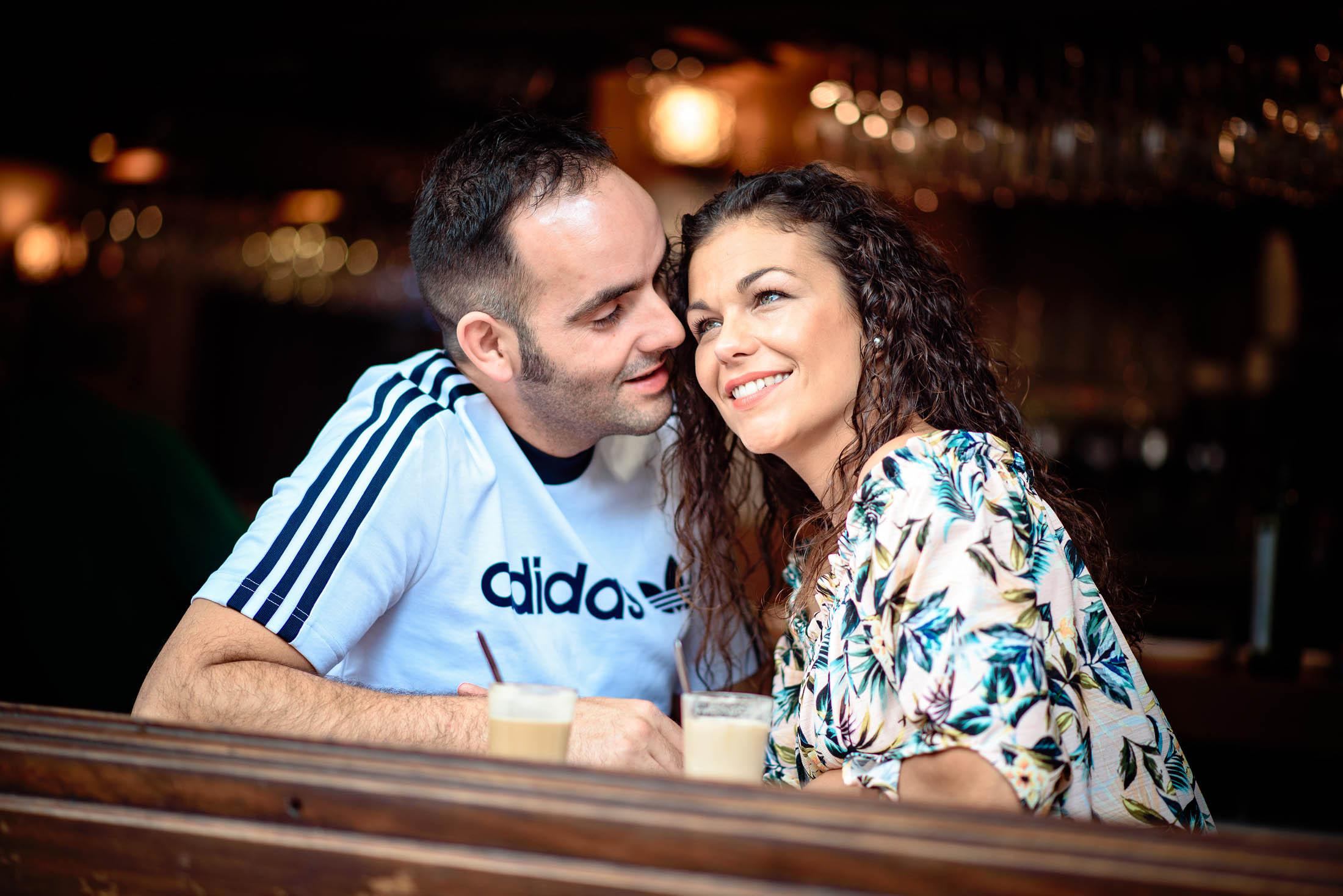 Preboda de Lydia y Ricardo - Albaicin Granada-083