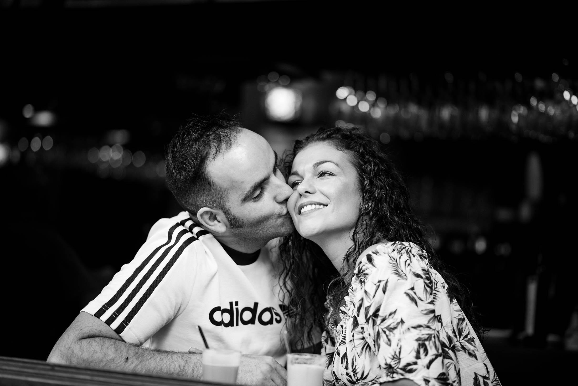 Preboda de Lydia y Ricardo - Albaicin Granada-084