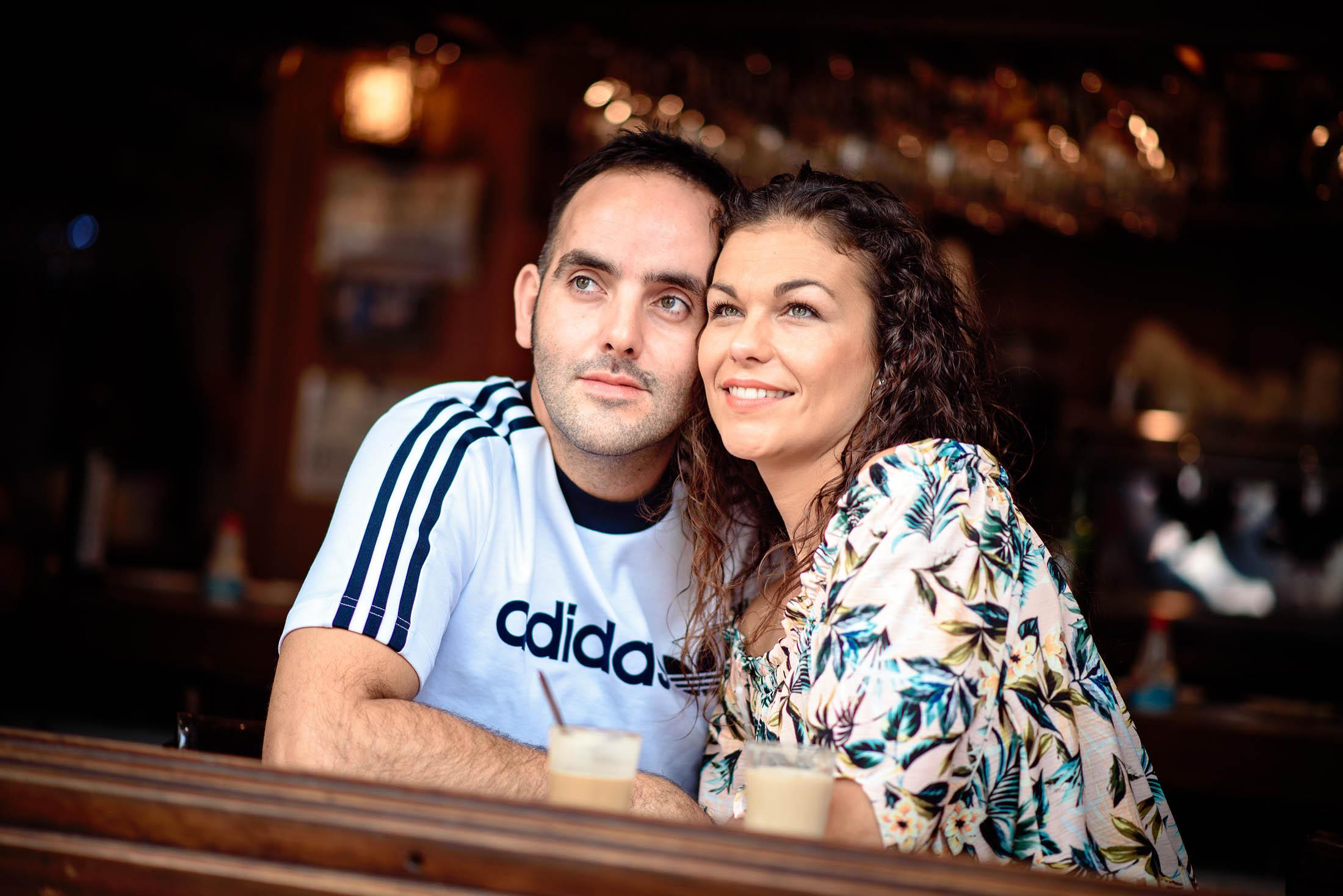 Preboda de Lydia y Ricardo - Albaicin Granada-085
