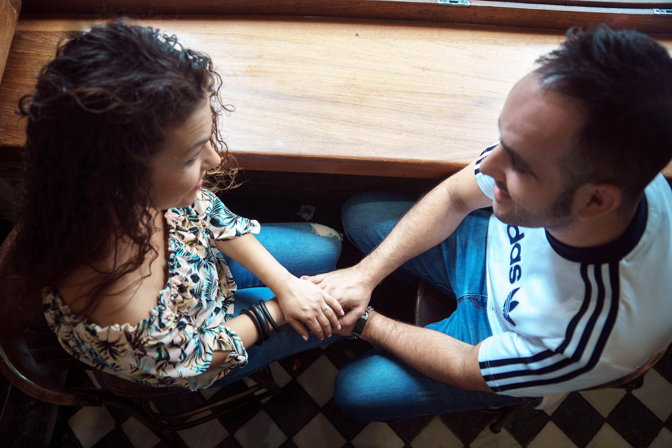 Preboda de Lydia y Ricardo - Albaicin Granada-088